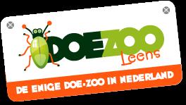 DoeZoo Leens: Voor Durfals