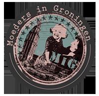 Moeders in Groningen - Hét online magazine voor moeders in Groningen