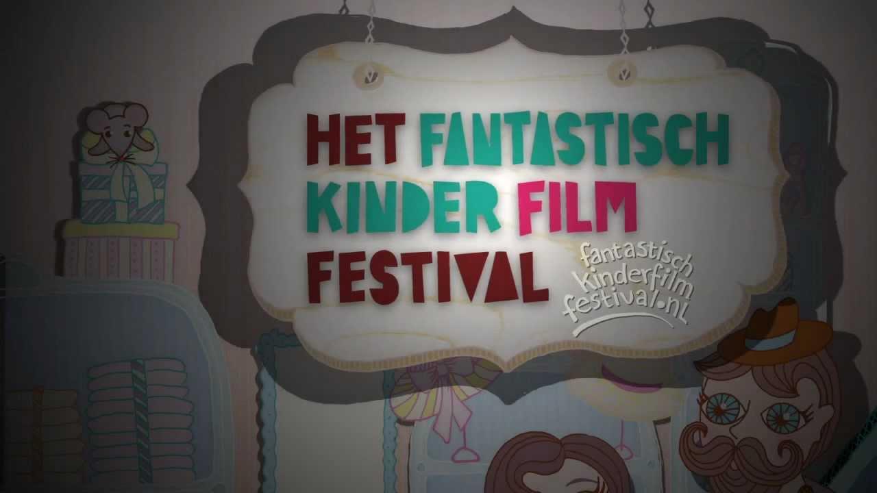 Review: Fantastisch Kinderfilm Festival 2013