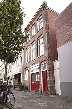 Muziekschool Groningen