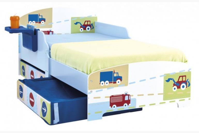 Beds And More Kinderbedden.5 Tips Voor Het Kopen Van Een Kinderbed Moeders In Groningen