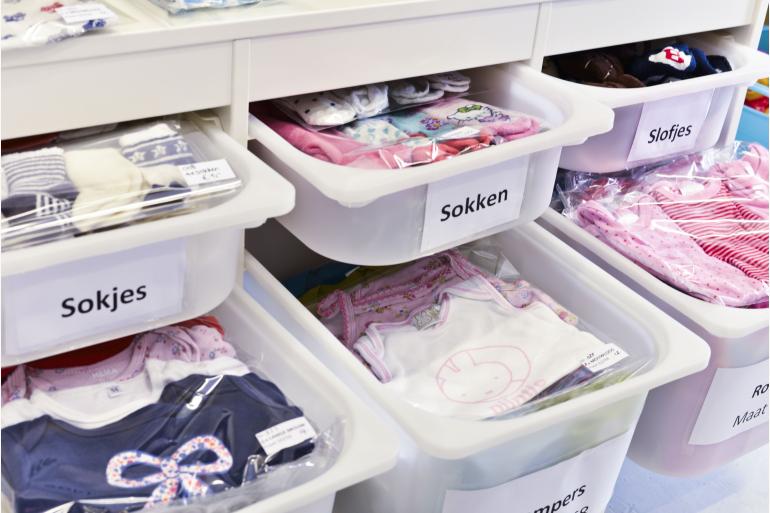 Kinderkleding Groningen.2dehands Positie Baby En Kinderkleding Bij Popke Moeders In