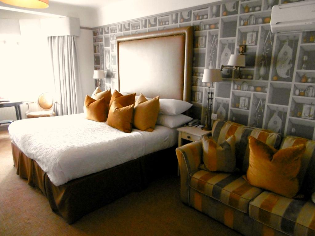 Hotelroomroisinbeach