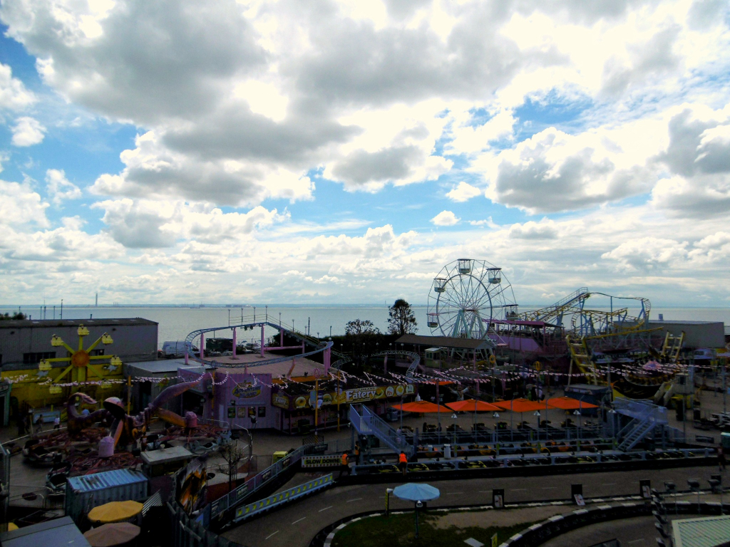 attractie_southend