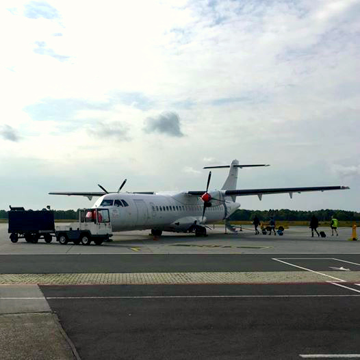 eede_airport_southend_flybe