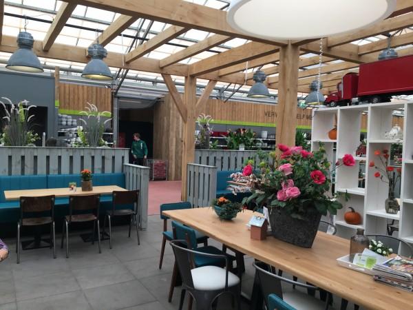 Praxis Groningen: Hotspot Review