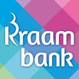 Kraambank Groningen