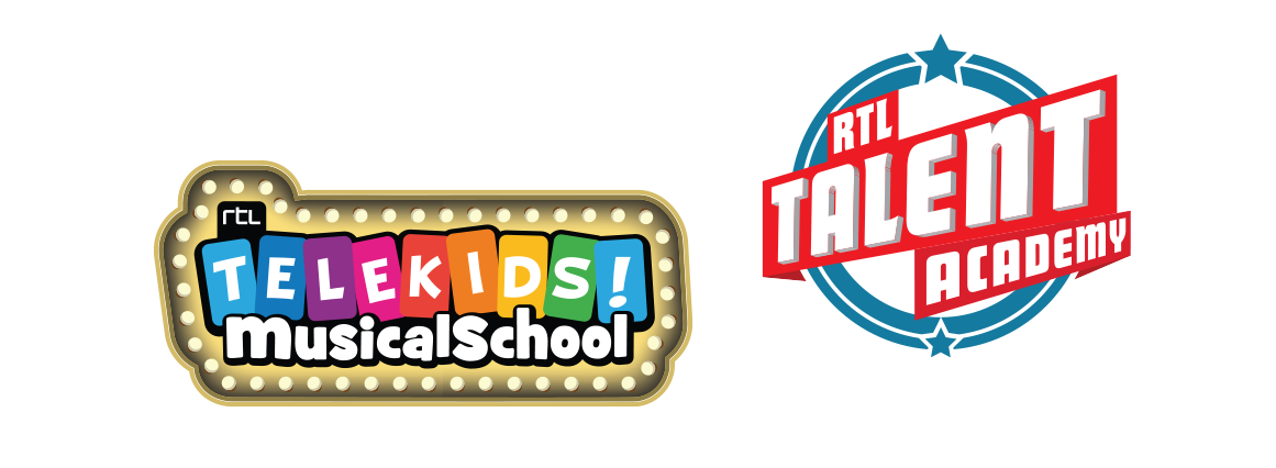 Telekids Musicalschool | Zingen, Dansen En Acteren Voor Iedereen!