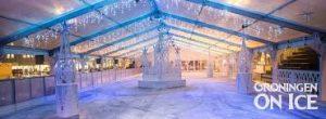 Groningen On Ice | IJsbaan Grote Markt @ Grote Markt | Groningen | Groningen | Nederland