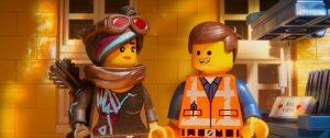 De Lego Film 2 | Film @ Groninger Forum Filmtheater | Groningen | Groningen | Nederland