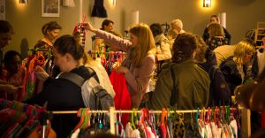 Kinderkledingbeurs Helpman   Najaarseditie @ De Helpen   Groningen   Groningen   Nederland
