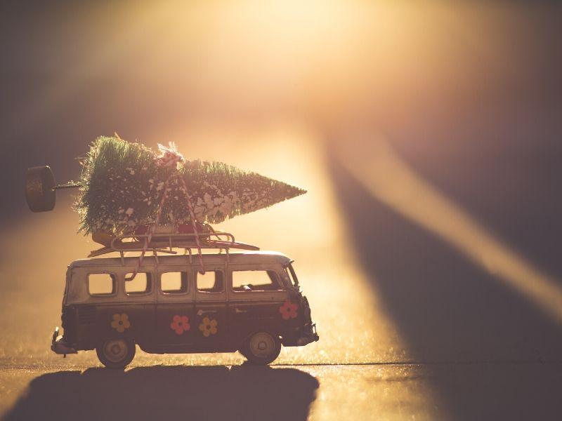 Uitjes In De Kerstvakantie | 12 Tips